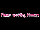 Future Wedding Planners Wedding Planners