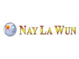 Nay La Wun Gold Shops/Goldsmiths