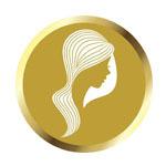 https://www.weddingguide.com.mm/digital-packages/files/9b8fed68-091c-449d-bf27-4299d565d533/Logo/logo.jpg