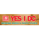 Yes I Do Photo & Studio Labs