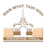 Nan Myat Taw Win Catering Services