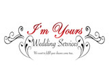 I'm Yours Wedding Services(Wedding Planners)