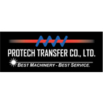 Protech Transfer Gold Shops/Goldsmiths