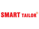 Smart Tailor Fashion Designer