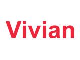 https://www.weddingguide.com.mm/digital-packages/files/a166c054-3ae0-4a3c-9530-e673ad71250a/Logo/Vivian-Make-Up_Make-Up-Artists_55-logo.jpg
