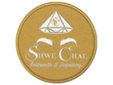 Shwe Chal Gems and Jewelleries