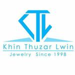 Khin Thuzar Lwin Diamonds