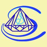 https://www.weddingguide.com.mm/digital-packages/files/a255176e-01c7-4722-80c1-3aceafc0f48d/Logo/Sein%20Patein_D72_logo.jpg
