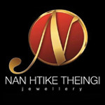 Nan Htike Theingi Gold Shops/Goldsmiths