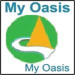 Ma Ohn Mar(Mandalay)My Oasis Silk Wear