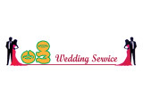 https://www.weddingguide.com.mm/digital-packages/files/a4a5cd48-a0e5-4d40-bbc4-8ffc0409f944/Logo/Madi-Wedding-Service_Bridal-Dress_%28A%29_116-logo.jpg