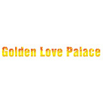 Golden Love Palace Wedding Planners