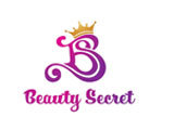 https://www.weddingguide.com.mm/digital-packages/files/a680ae63-2992-4f3d-a6ee-cc5020959473/Logo/logo.jpg
