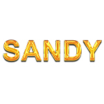 Sandy Beauty Parlours