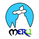 MERU Photo & Studio Labs