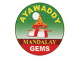 Ayawaddy(Mandalay) Gems, Jade & Jewel Co. OP, LTD. Jewellery Shops