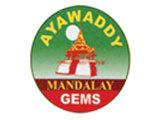 Ayawaddy(Mandalay) Gems, Jade & Jewel Co. OP, LTD.(Jewellery Shops)