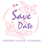 Save Date Wedding Planners