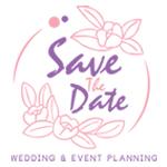 https://www.weddingguide.com.mm/digital-packages/files/b812dcc0-382d-4403-b0eb-bcaa435857b0/Logo/Logo.jpg