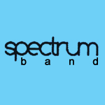 Spectrum Music Agencies & Band