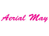 Aerial May Floral Service & Bouquet Door Gifts