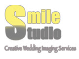Smile Studio Video Recording Services