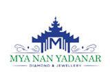 Mya Nan Yadanar Gems and Jewelleries