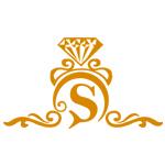 Shwe Ye Nan Taw Diamonds