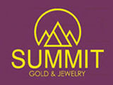 SUMMIT(Gold & Jewelry) Jewellery Shops