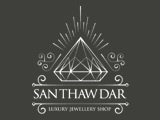 San Thaw Dar Diamonds