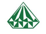 https://www.weddingguide.com.mm/digital-packages/files/c4328acf-6b3c-4f37-8e3b-630015561efa/Logo/logo.jpg