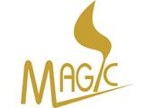MAGIC Events Management Event Management/Organisers & Ceremony Services