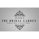 PETER'S THE BRIDAL GARDEN Photo & Studio Labs