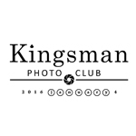 Kingsman Photo & Studio Labs