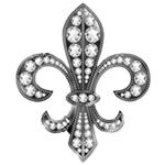 https://www.weddingguide.com.mm/digital-packages/files/c6ff0523-32f1-46fc-a80a-6864d512ec30/Logo/Logo.jpg