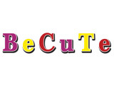 Be Cute Beauty Parlours