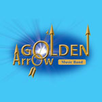 Nay Zin Aung [Golden Arrow Music Band] Music Agencies & Band