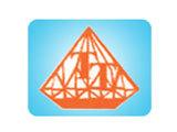 https://www.weddingguide.com.mm/digital-packages/files/cb3178b8-a9ad-4dfa-8f01-1ea236a0fc80/Logo/logo-copy.jpg