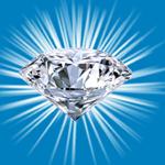 AZ Real Diamond Gems and Jewelleries