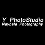 Y Photo Studio (Nay Ba La Photography) Make Up Artists