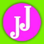 Designer Jone Jone Fashion Designer
