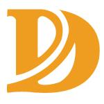 Dana Shwe Nan Gold Shops/Goldsmiths