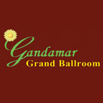 Grandamar Grand Ballroom Halls for Hire