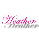 Heather Flowers and Florist