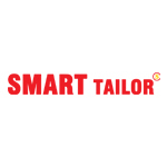 Smart Tailor Fashion Designer