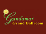 Gandamar Grand Ballroom Halls for Hire