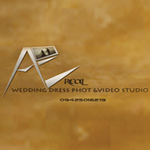 Real Photo & Video Studio Photographers