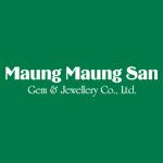 Maung Maung San Jade