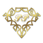 https://www.weddingguide.com.mm/digital-packages/files/d612315a-1e19-4745-afb9-ba62cc571487/Logo/Logo.jpg