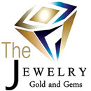 The Jewelry Diamonds